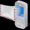 Pagamento por SMS