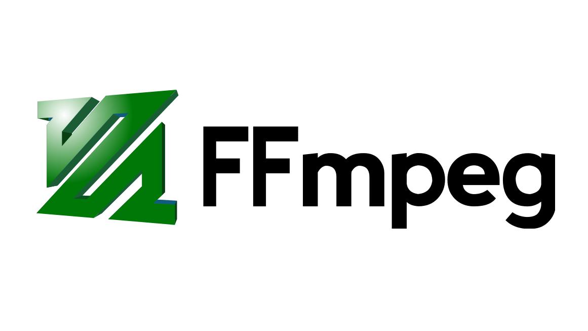 ffmpeg logo principal
