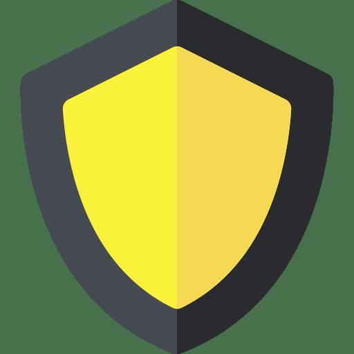 Sitelock Segurança de sites